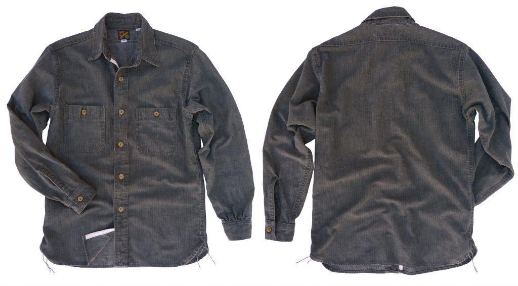 workman-shirt-hbt1