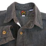 workman-shirt-hbt2