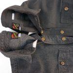 workman-shirt-hbt3