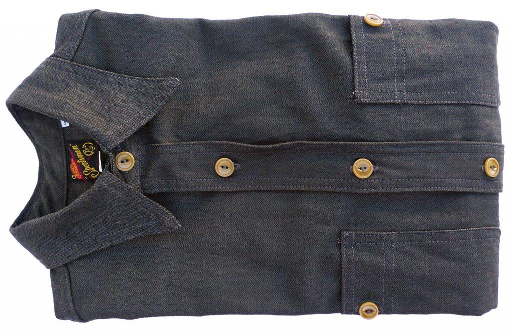 workman-shirt-hbt6