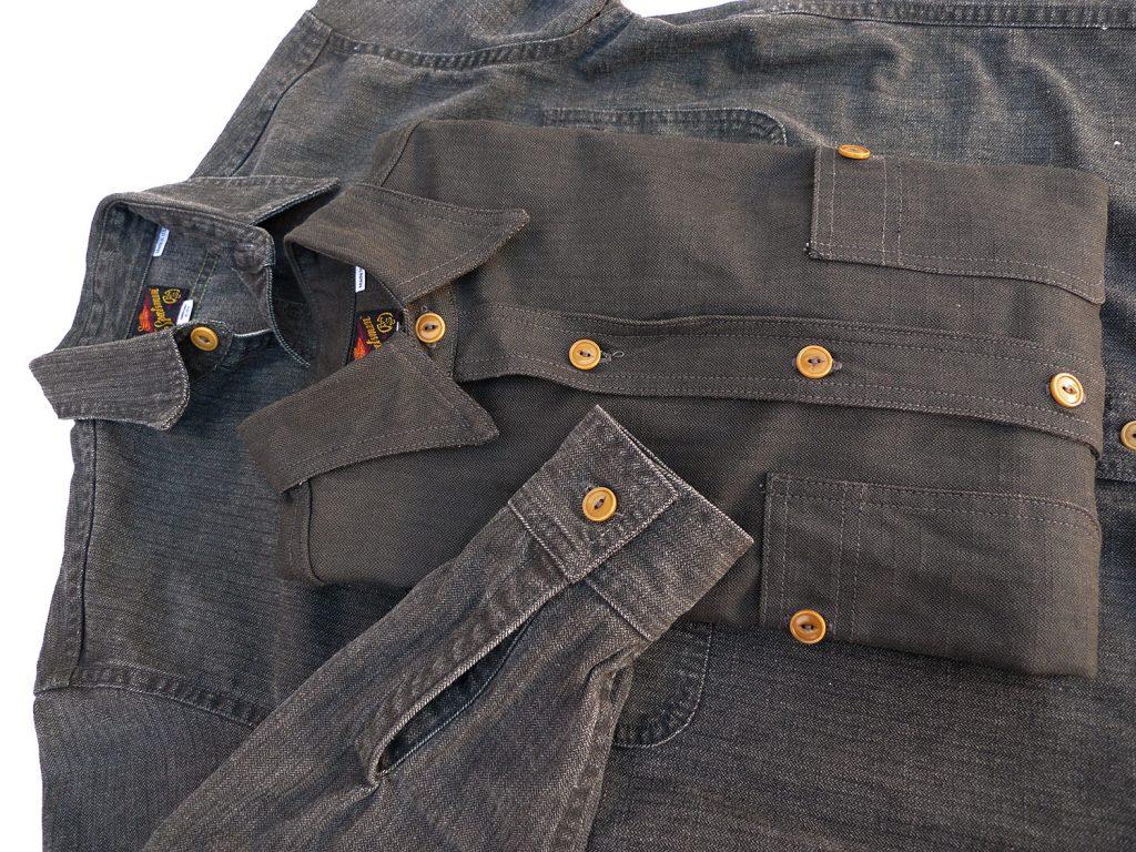 workman-shirt-hbt7