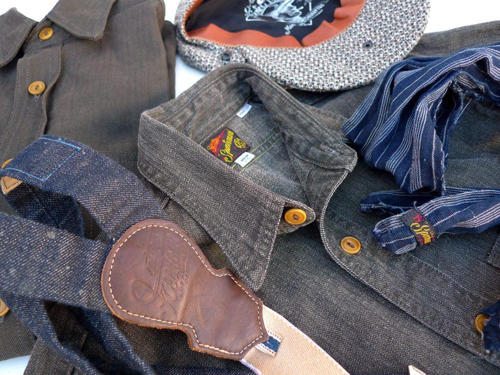 workman-shirt-hbt9