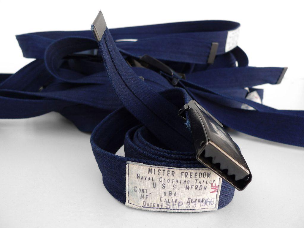 liberty-belts-2016-5