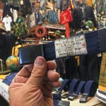 liberty-belts-2016-13