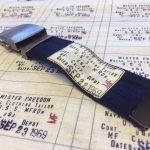 liberty-belts-2016-15