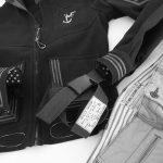 liberty-belts-2016-2