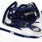 liberty-belts-2016-4