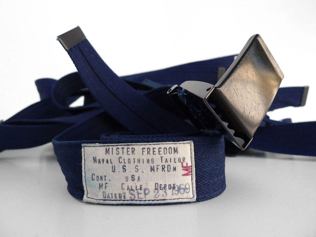 liberty-belts-2016-6