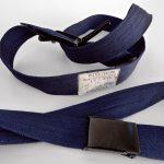 liberty-belts-2016-7