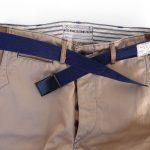 liberty-belts-2016-8