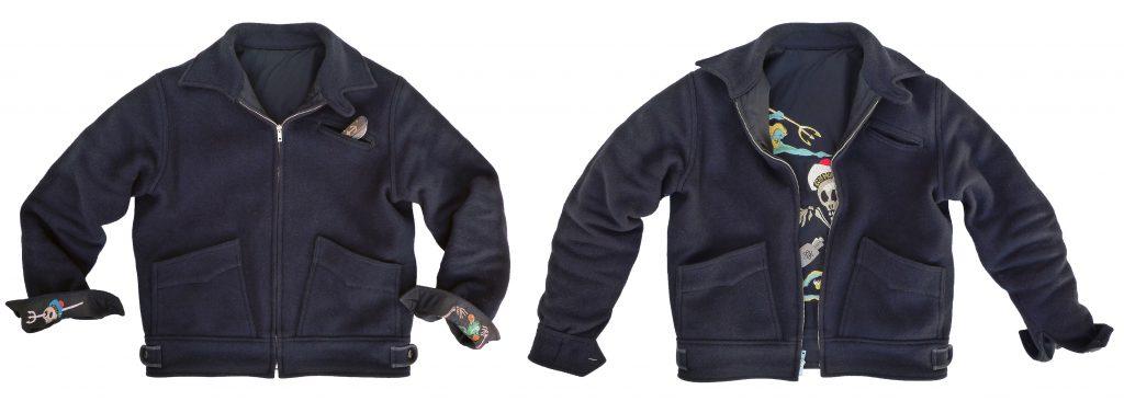 mururoa-jacket-1