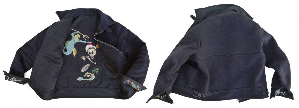mururoa-jacket-2