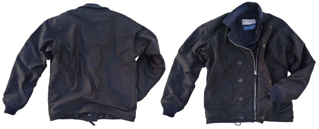 n1h-deck-jacket-1