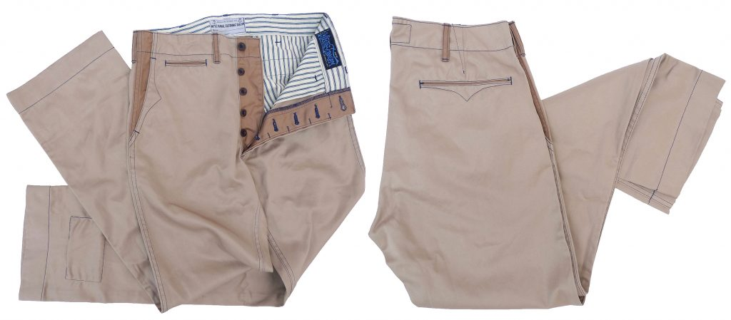 naval-chinos-khaki-edit