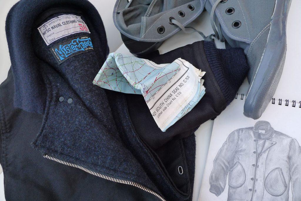 n1h-deck-jacket-3