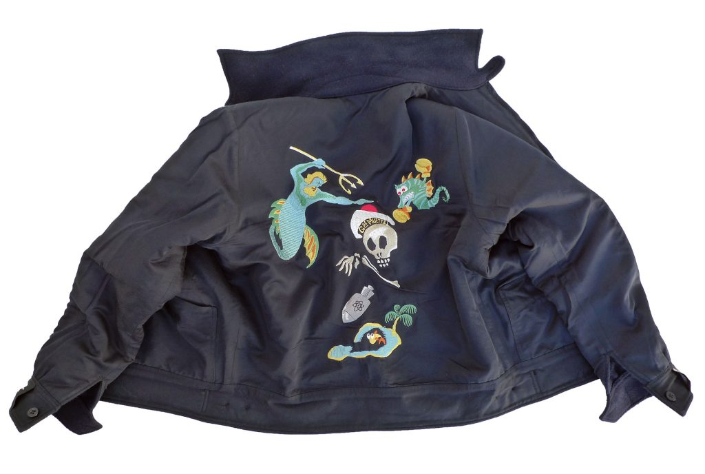 mururoa-jacket-13