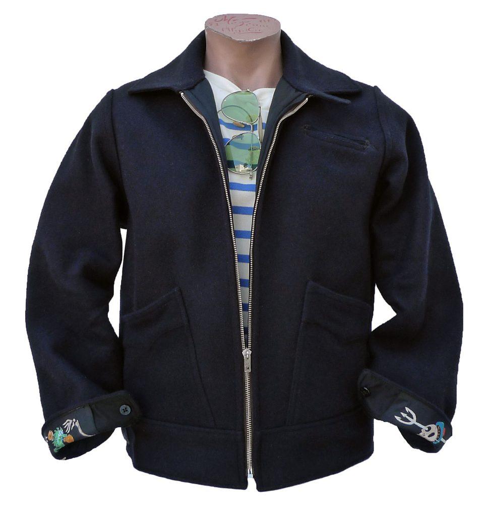 mururoa-jacket-bust