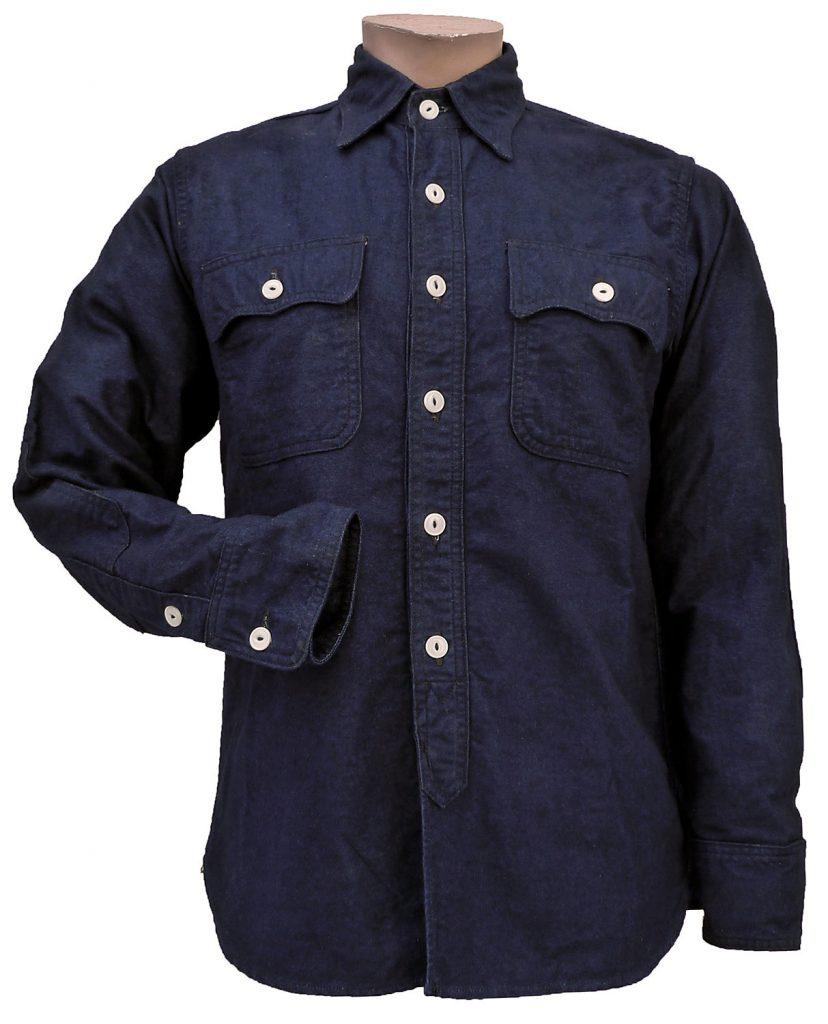 garrison-indigo-flannel1
