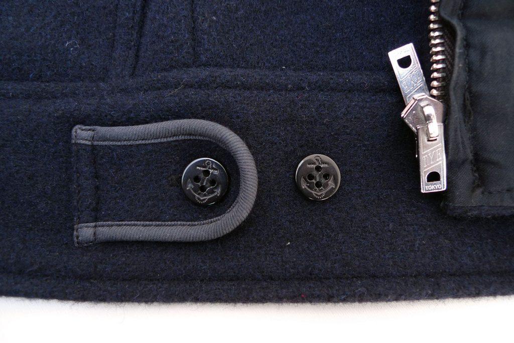 mururoa-jacket-10