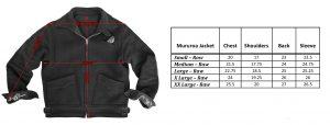 mururoa-jacket