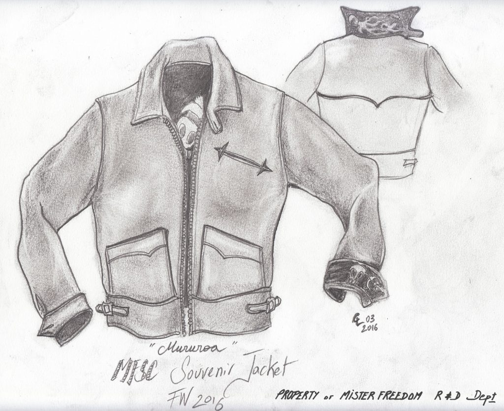 mururoa-jacket-sketch-fw2016