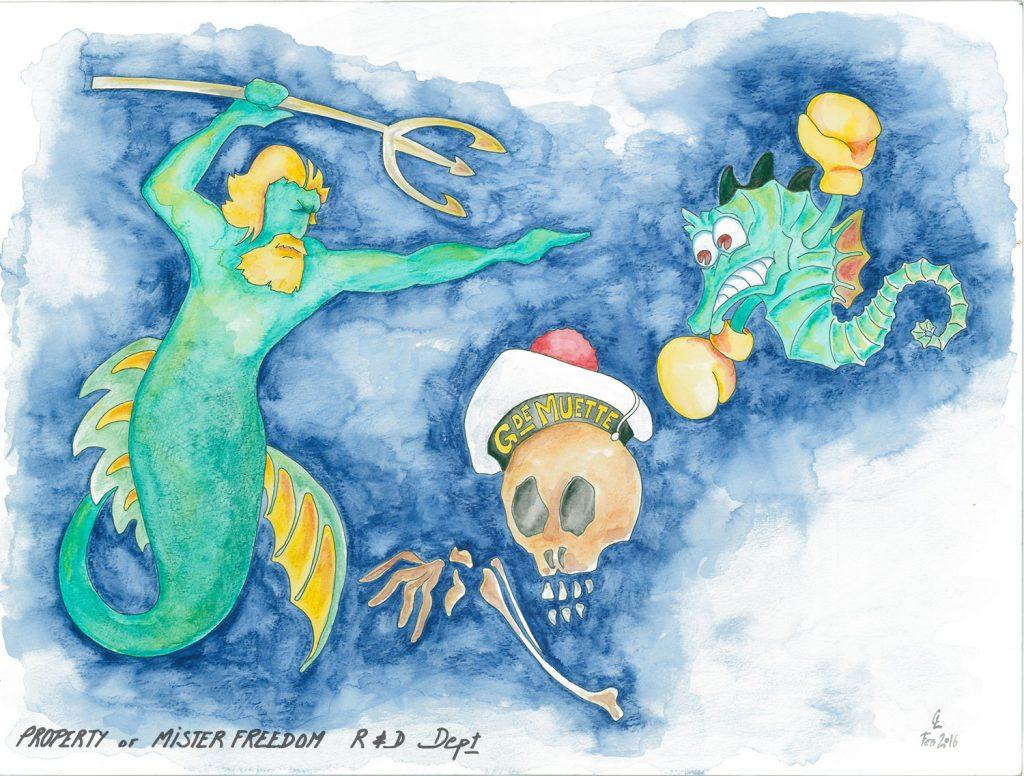 mururoa-watercolor-cl-2016