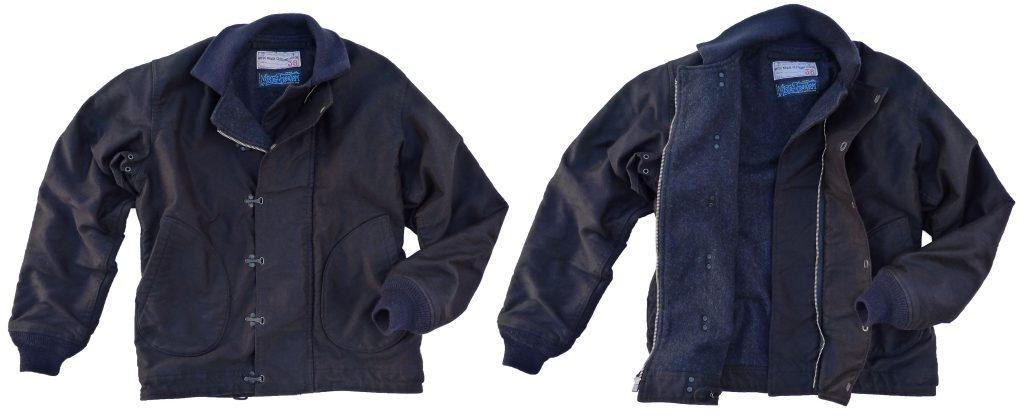 n1h-deck-jacket-2