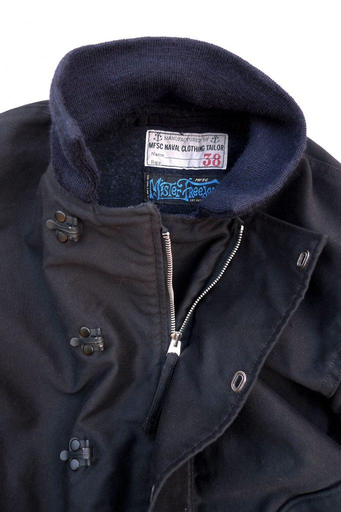 n1h-deck-jacket-6