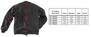 n1h-deck-jacket