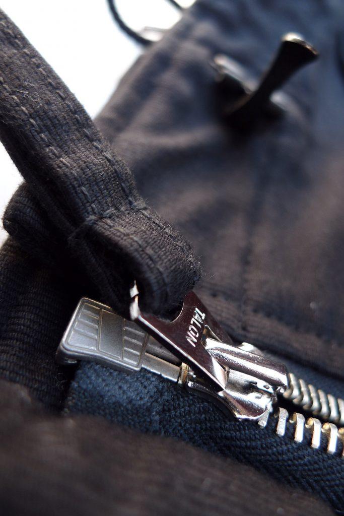 n1h-deck-jacket-9