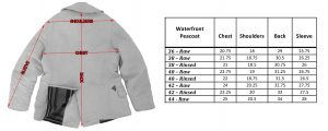 waterfront-coat
