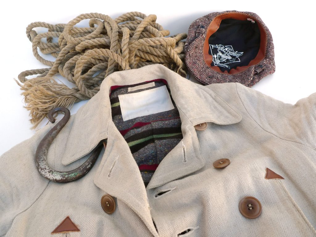 waterfront-coat-6