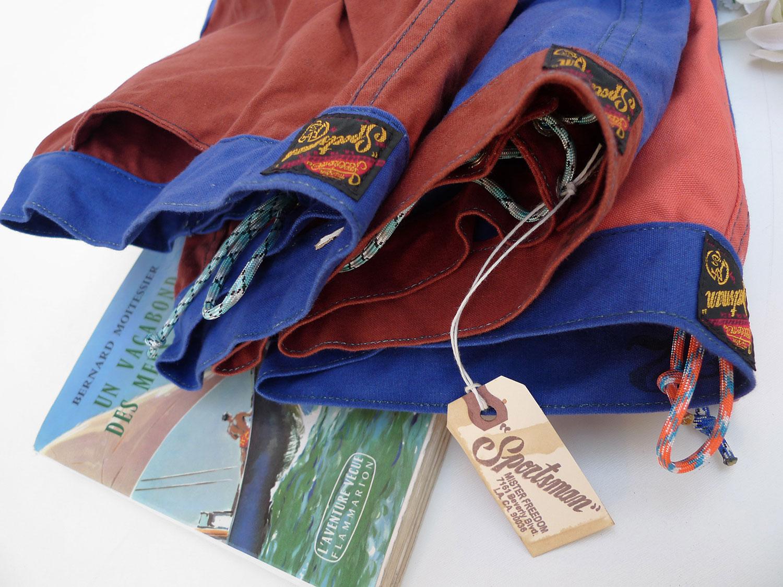 Summer Men surf Surfing Shorts Sport Beach Pants Plaid Doodle Men Leisure Swimming Shorts,Red,W38