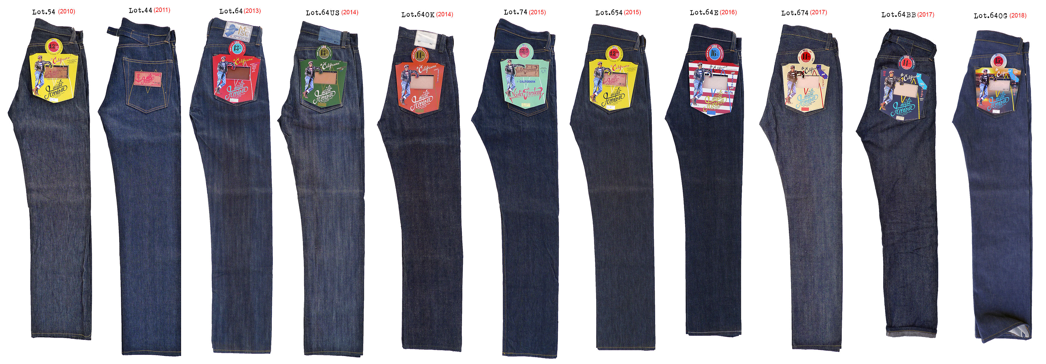 RRP £54 Men`s New Tom Tailor Straight Leg Jeans Size W31-L34 Mid Blue