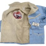 Mister Freedom® MAVERICK Jacket ©2020