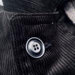 Mister Freedom® ROAMER Car Coat ©2020